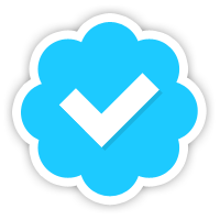 twitter-verified-account