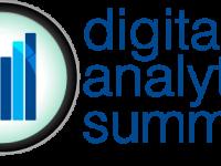 Digital Analytics Etkinliği