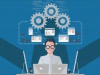 Yazılımcılarla Yaptığım 250 Toplantıdan Neler Öğrendim?