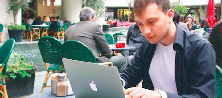 [Röportaj] Genç Yazılım Mühendisi Furkan Yavuz'la Tanışın