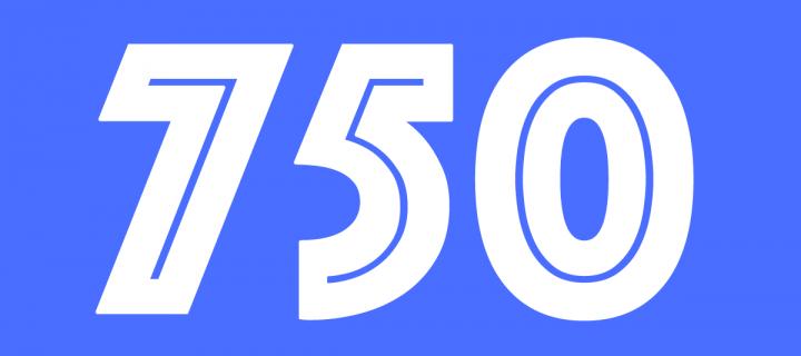 Kıdemli Yazılım Geliştiricilerle Yaptığım 750 Toplantıda Öğrendiklerim