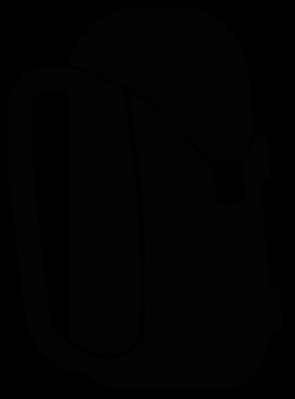 noun_580791_cc