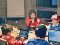 Cumhurbaşkanına Açık Mektup: Çocuklarımıza Programlama Öğretmek Zorundayız