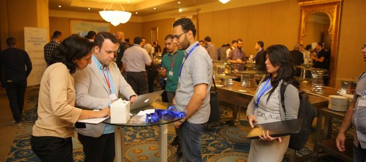 Mısır'ın Potansiyeli ve Kahire İşe Alım Turnuvası