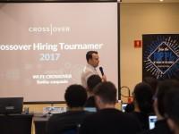 Latin Amerika'nın Potansiyeli ve Sao Paulo (Brezilya) İşe Alım Turnuvası